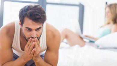 Photo of 6 نصائح لتحسين الاداء الجنسي وتحسين صلابه وقوه الانتصاب