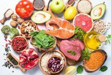 Photo of دايت البروتين فوائد وأضرار ونصائح مهمة لإنجاحه