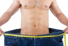 Photo of نصائح لـ زيادة معدل الحرق والتخلص من الدهون في الجسم